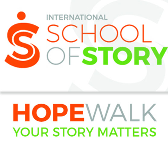 Emra Smith, from the International School of Story, will walk from Savannah, GA, to Sarasota, FL!