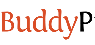 How To Hide The Sidebar On The BuddyPress Registration Page