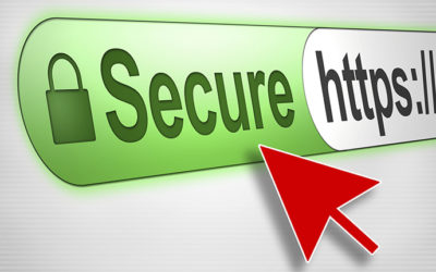 Is SSL Really Important For SEO?